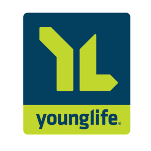 Young-Life 200x200