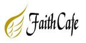 logo_faith-cafe 400x200