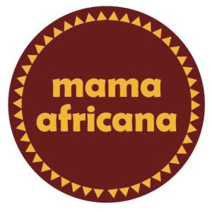 mama africana 400x400