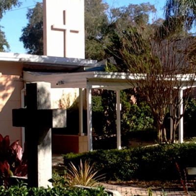 Forest Hills Presbyterian Church