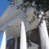 Palma Ceia Presbyterian Tampa