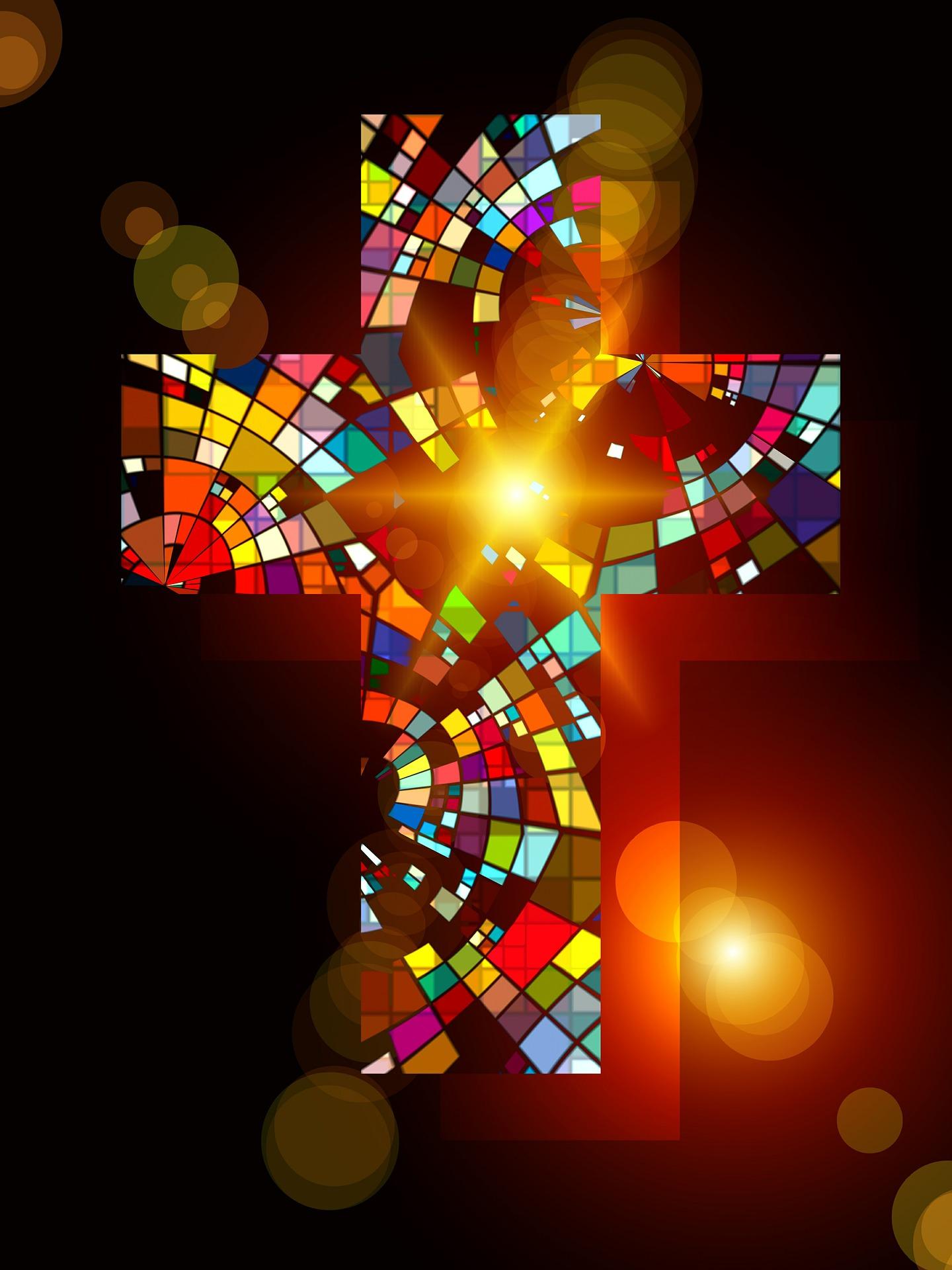 Presbyterians Online - cover