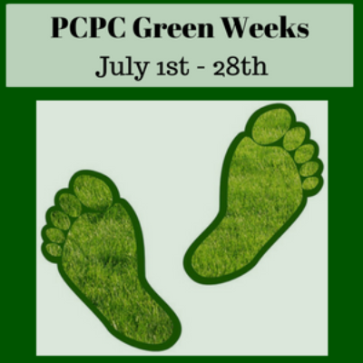 Green Weeks 2018